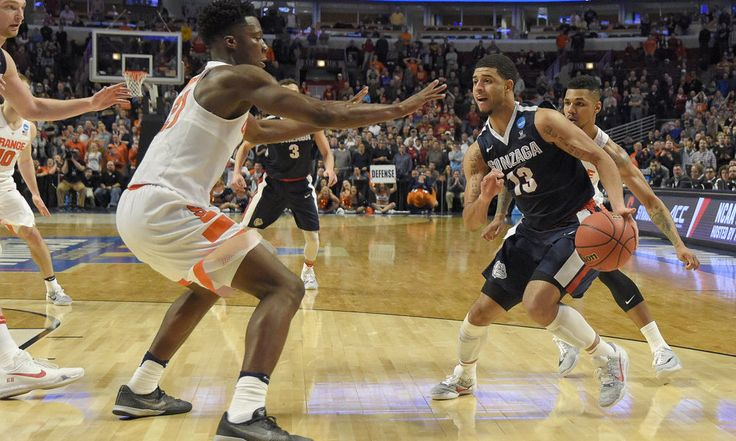 Gonzaga's Josh Perkins will make season debut Monday night = Gonzaga Bulldogs sophomore Josh Perkins will make his season debut on Monday night against San Diego State, per Mark Few.  Previously, the talented Gonzaga guard was suspended for an exhibition game against.....