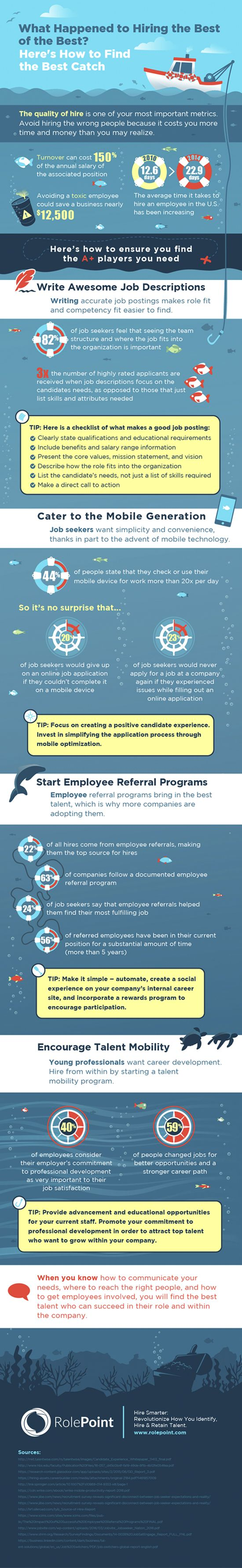 best images about recruiting retaining talent in the world of talent acquisition you need these expert insights >> check out