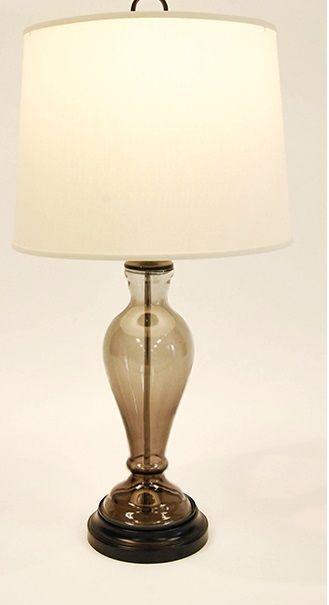27 best Cool Lamp Design Ideas images on Pinterest | Environment ...