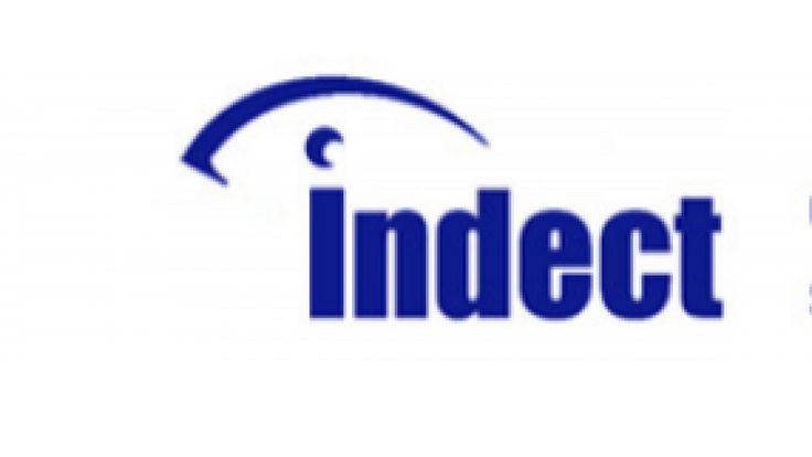 Projet Indect: Big Brother ou optimisation de la vidéosurveillance? - RTBF Medias