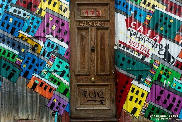 Valparaiso_street_art_01475