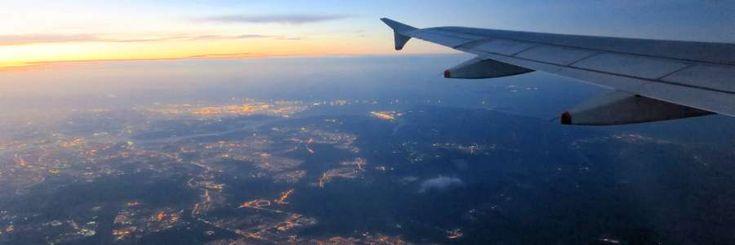 Der größte Fehler bei der Flugsuche, ist es selbst einen Flug zu suchen! Du verschenkst Geld oder Zeit, wenn Du selbst suchst. Flexibel sein! Aber wie? Übe