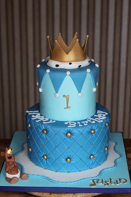 Little Prince cake Party cupcakes-birthday -dogumgunu pastası- butik pasta, şeker hamuru, insan figürü,yetişkinlere, kadınlara, erkeklere, çocuklara, doğum günü, doğumgünü, yaş pasta, ankara, doğal, katkısız, sağlıklı, kişiyeözeltasarım, kişiyeözel, tasarım /birthday cake-party cake-