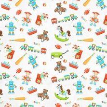 alponom84 — «bg_toys_maryfr…» на Яндекс.Фотках