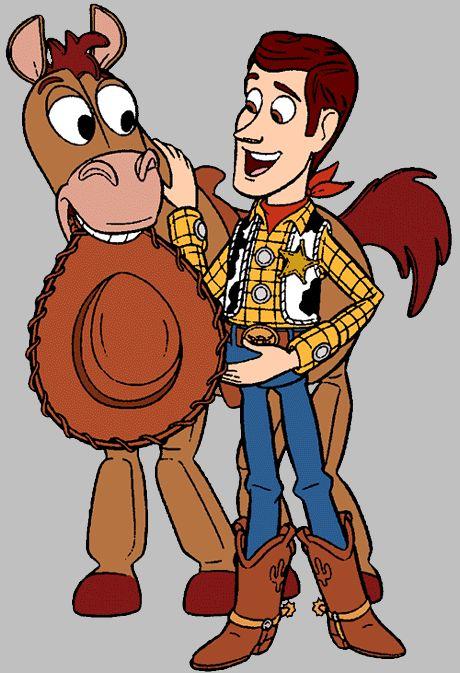 TOY STORY 3 | Disney | ANDY | WOODY |Buzz |Lightyear | Sid ...