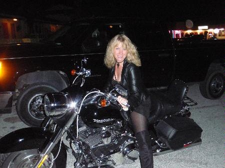 52 Best Lady Bikers Images On Pinterest Biking Lady Biker And