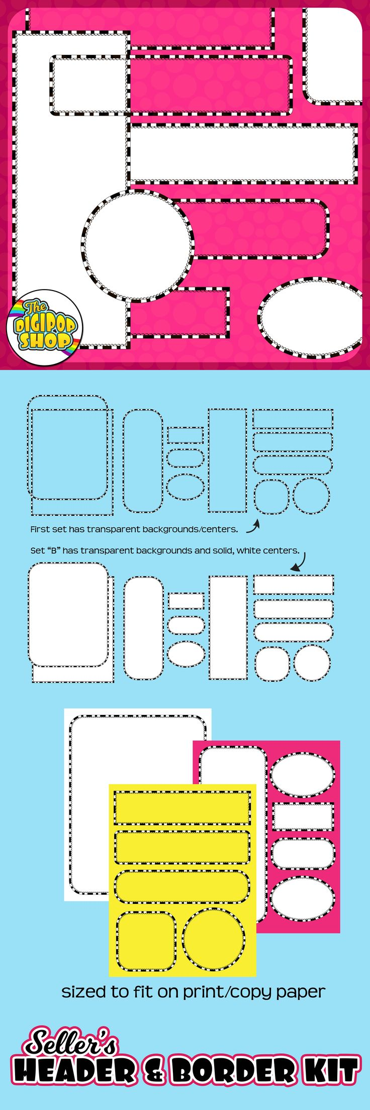 65 best Education Clip Art images on Pinterest | Learning resources ...