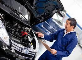 Mobile Mechanic Las Vegas 702-832-4033 #mobile #mechanic #las #vegas, #mobile #auto #repair, #mobile #car #repair, #mobile #auto #mechanic, #mobile #car #mechanic, #24 #hour #mechanic, #emergency #mobile #mechanic http://austin.nef2.com/mobile-mechanic-las-vegas-702-832-4033-mobile-mechanic-las-vegas-mobile-auto-repair-mobile-car-repair-mobile-auto-mechanic-mobile-car-mechanic-24-hour-mechanic-emergency-mob/  # Mobile Mechanic Las Vegas Residents Trust Call 702-832-4033 15 minute response…