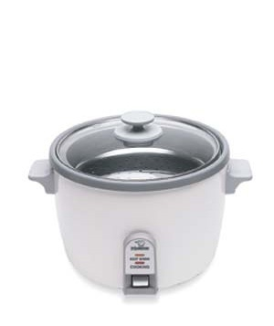 More uses for your rice cooker.