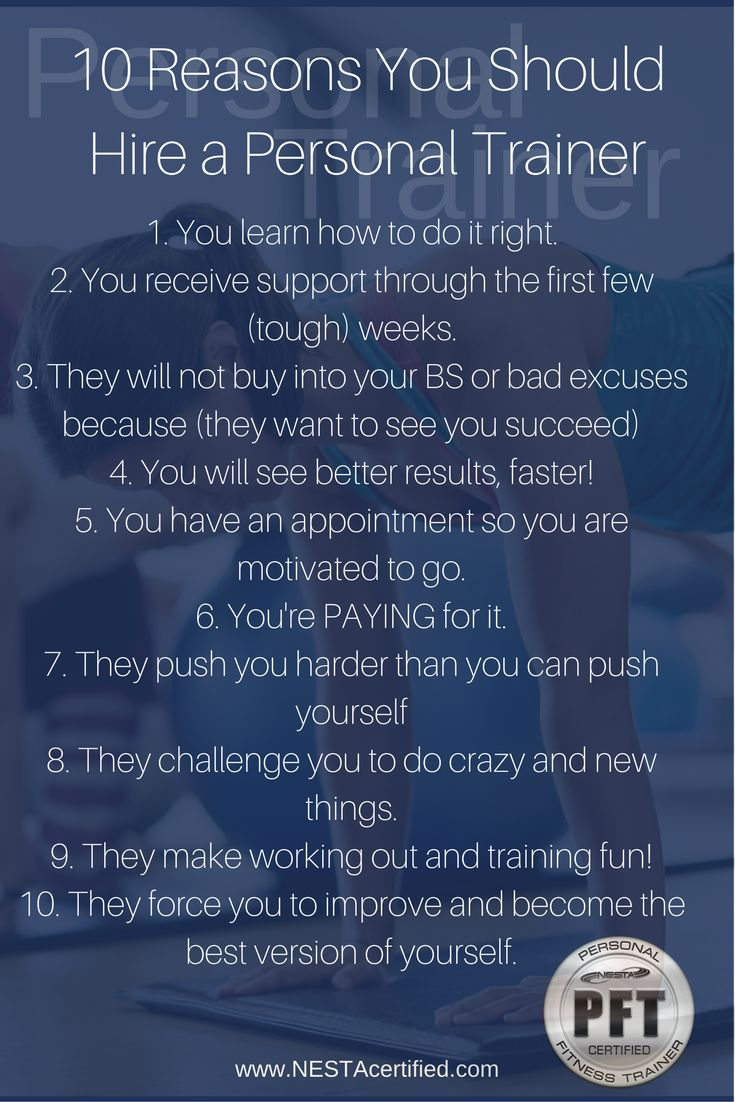 Best 25 fitness trainer certification ideas on pinterest best 25 fitness trainer certification ideas on pinterest personal trainer jobs personal trainer school and personal trainer xflitez Gallery