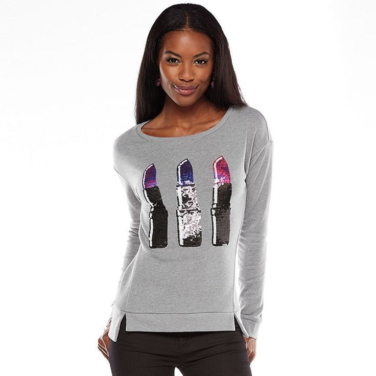 17 best images about juicy couture t shirts tees for What does couture mean in french
