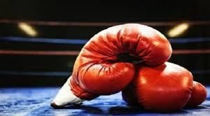Indian Olympic Association (IOA) grants affiliation to Boxing Federation of India :http://gktomorrow.com/2017/04/10/ioa-affiliation-boxing-federation-india/