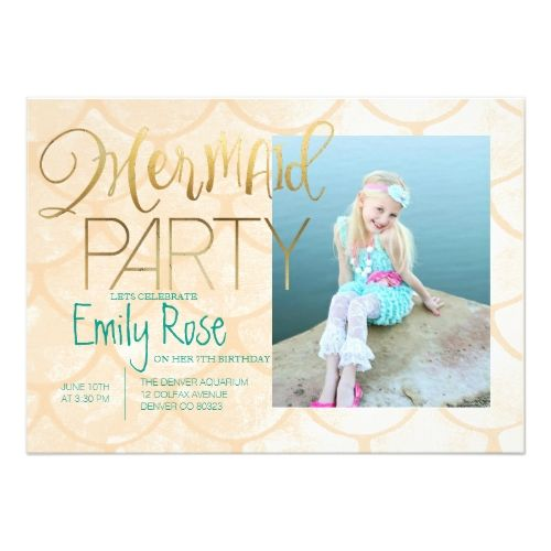 121 best Fish Birthday Card Invitations images on Pinterest - fresh invitation card for birthday online