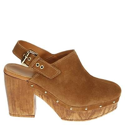 Me gustó este producto Basement Zapato Mujer Suek Ca. ¡Lo quiero!