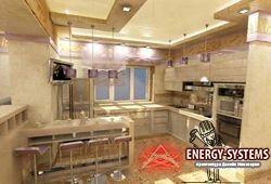 Заказать дизайн-проект кухни, недорого. У КОГО МОЖНО ЗАКАЗАТЬ ДИЗАЙН-ПРОЕКТ КУХНИ НЕДОРОГО  Любая хорошая хозяйка согласится с утверждением о том, что современная кухня не может служить только местом, где готовится пища. Безусловно, эта функция данного помещения в доме или квартире является... http://energy-systems.ru/main-articles/architektura-i-dizain/8481-zakazat-dizayn-proekt-kuhni-nedorogo #Архитектура_и_дизайн #Заказать_дизайн_проект_кухни #недорого