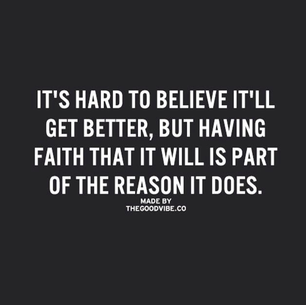 Quotes About Faith 339 Best Faith & Hope Quotes Images On Pinterest  Devotional Quotes