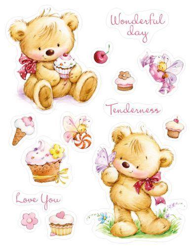 http://scrapshop.com.pl/pl/p/Zestaw-stempli-My-little-Bear-with-Cupcakes-SCB071201b/2254