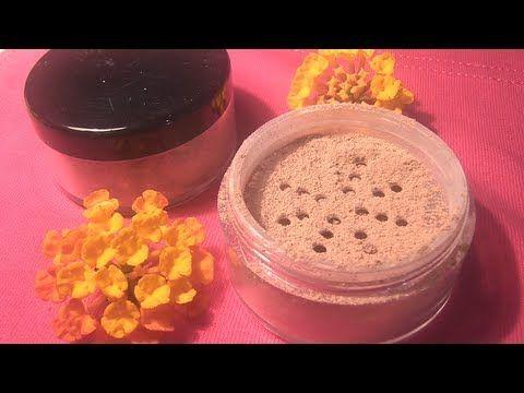 Carlitadolce Blog / Cosmetici naturali e bellezza fai da te : PELLE LUCIDA e UNTA: 6 TRUCCHETTI ANTI LUCIDITA', PELLE PERFETTA TUTTO IL GIORNO!!!