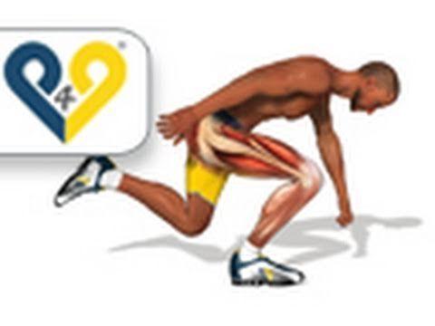 Ótimo exercício para glúteos, pernas e equilíbrio!!