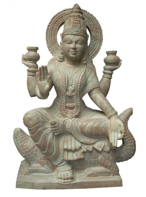 103 best images about Hindu God Statues on Pinterest ...