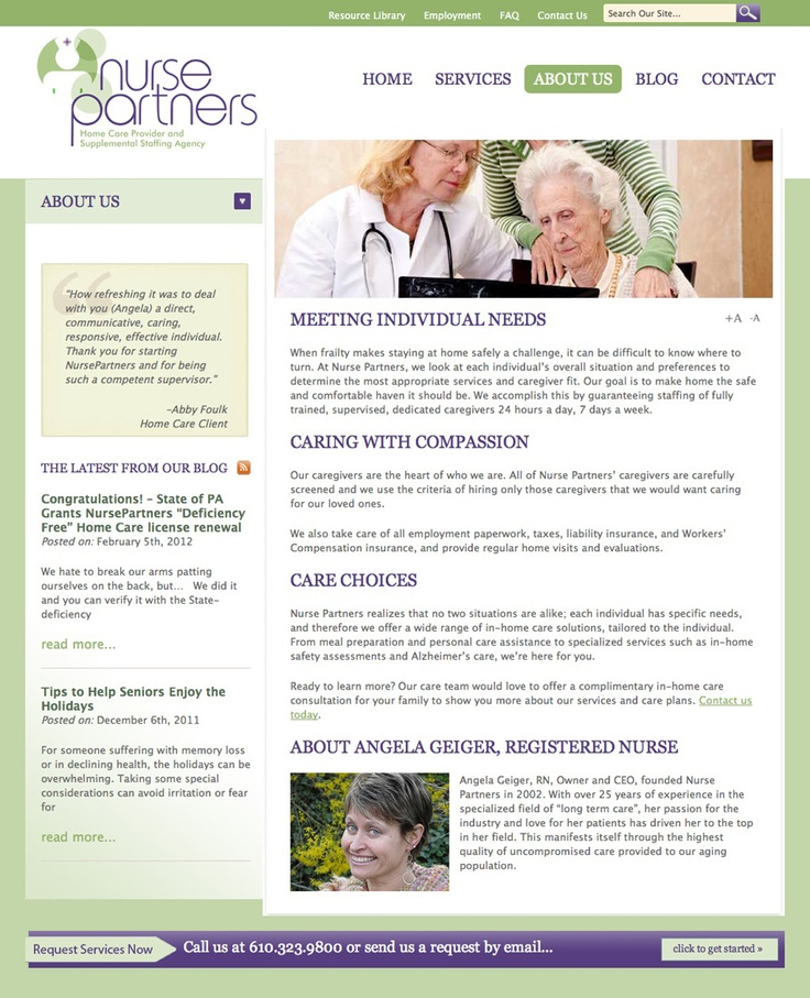12 best nurse web images on Pinterest | Nursing, Web development ...