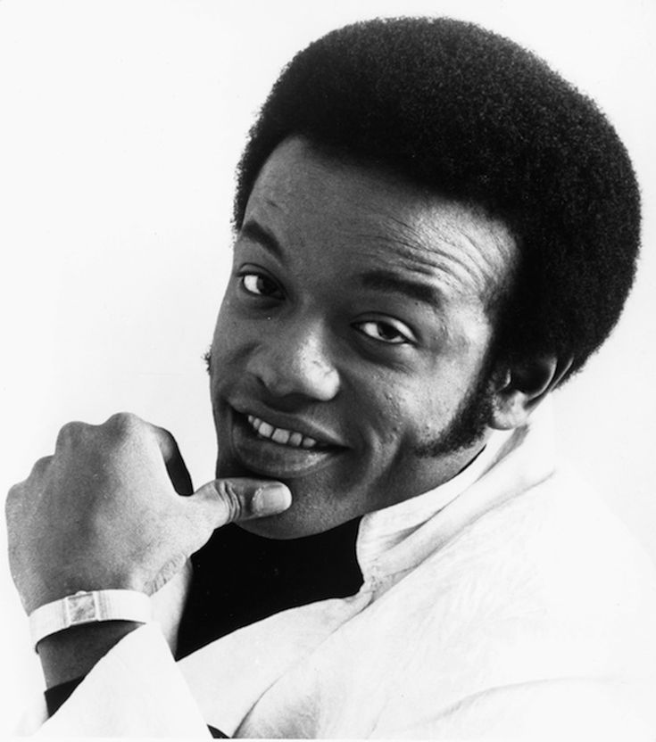 We lost another music legend! R.I.P Bobby Womack Dead: Soul Singer Dies at 70 | Music News | Rolling Stone
