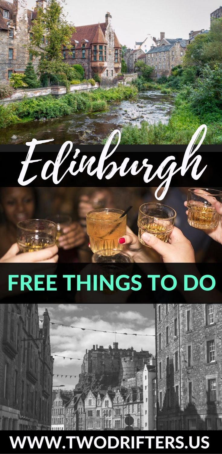 Looking for free things to do in Edinburgh? Exploring Edinburgh on a budget is easy! Here are 10 great things to do for free in Scotland's capital. ******************************************************************************** Edinburgh Scotland | Edinburgh| Things to do in Edinburgh | Free things to do in Edinburgh | Edinburgh free things to do | Free activities Edinburgh | Edinburgh activities | Backpacking in Edinburgh | Things to do in Scotland Budget travel in Scotland | Scotland…