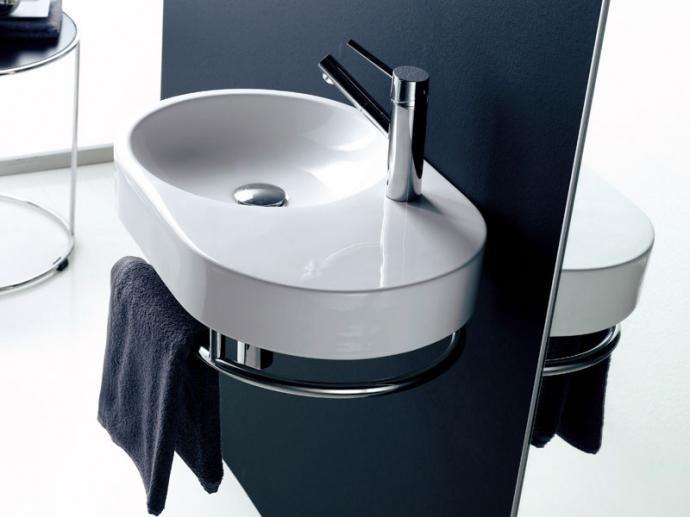 SuperLazienki.pl : nowoczesne łazienki, wanny, kabiny, płytki podłogowe