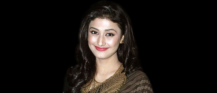 Do you think Ragini Khanna comes up to be the risk taking one?
