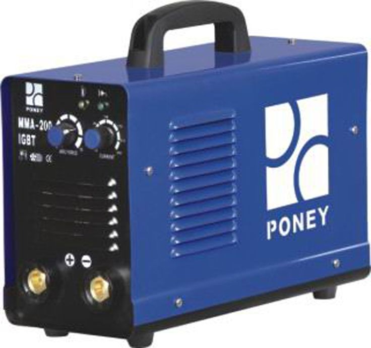 (118.90$)  Buy here - http://aiplc.worlditems.win/all/product.php?id=1000001437865 - tig welding machine reorder rate up to 80% single phase portable arc welding machine