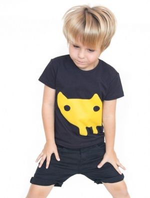 Buy Carbon Soldier Tibby Tee