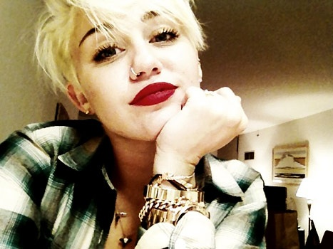 Google Image Result for http://www.usmagazine.com/uploads/assets/articles/55119-miley-cyrus-on-new-pixie-cut-self-love-is-important/1344971883_miley-467.jpg