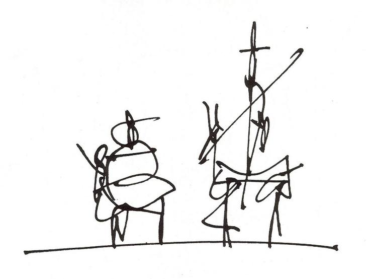 """antonio saura : """"Don Quijote"""""""