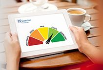 Check your FREE credit report and score from Experian UK
