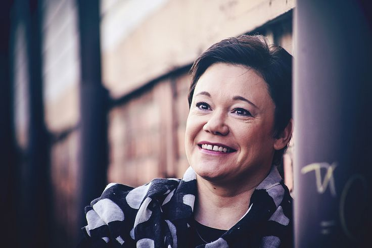 Niina Junttila / TAMMI  Photo by Kristian Tervo www.liedonkuvaus.fi  #photojournalism #lehtikuvaus  All rights reserved