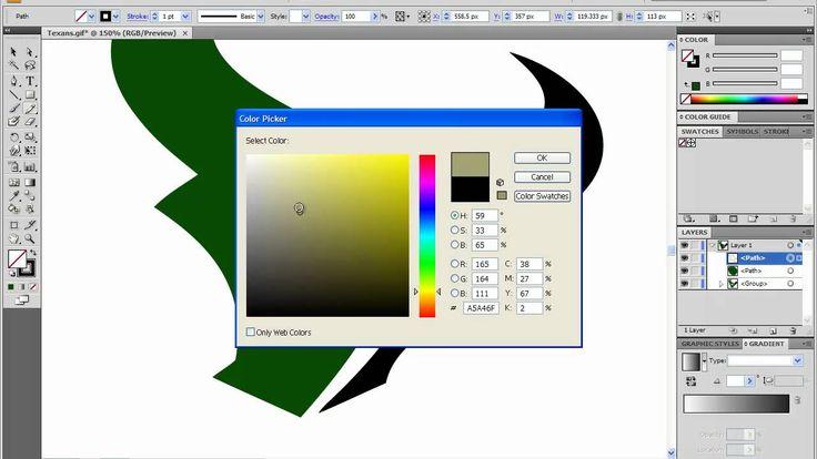 Adobe illustrator cs6 patch italiano updater