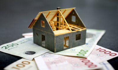 Smart app: Se, hvad din nabo skylder i sit hus