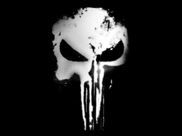 "Netflix confirms debut of The Punisher series on November 17: ON October of 19, Netflix announced to release its long waited original series of ""The Punisher"" which will launch officially on November of 17th. The series streaming platform also releases a new production trailer on the Marvel hero with the same name, to see goMore"
