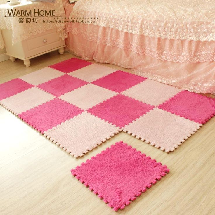 Cheap rugged cover, Buy Quality rug chair mat directly from China mat Suppliers: 	Warm prompt:	Price for 1 set price, 10 pieces /set,	Mat size: 31 * 31*1.5CM (10pcs/set)	Weight: 400g/set	Easy unpick an