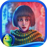 Fear For Sale: Nightmare Cinema HD - A Mystery Hidden Object Game by Big Fish Games, Inc