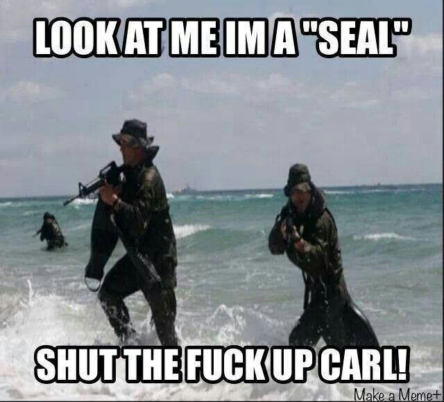 b2e025f54906a62d872bc7e51416e45f military jokes army memes 41 best carl memes images on pinterest funny stuff, army humor and