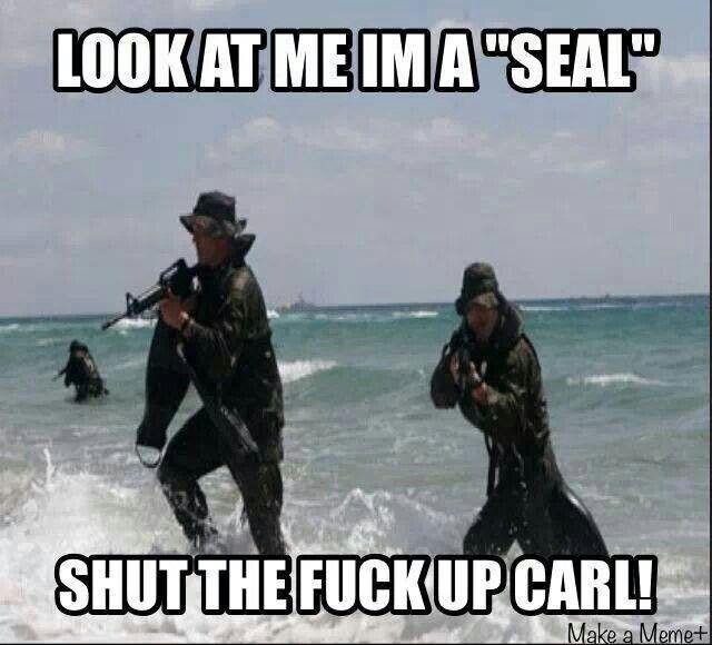 b2e025f54906a62d872bc7e51416e45f military jokes army memes pin by tammy ollis on dammit carl pinterest dankest memes and memes