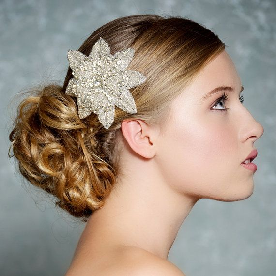 Wedding Hairstyles Drawing: 31 Best Images About Fascinators On Pinterest
