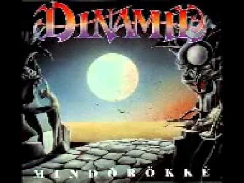 Dinamit Mindörökké 1995