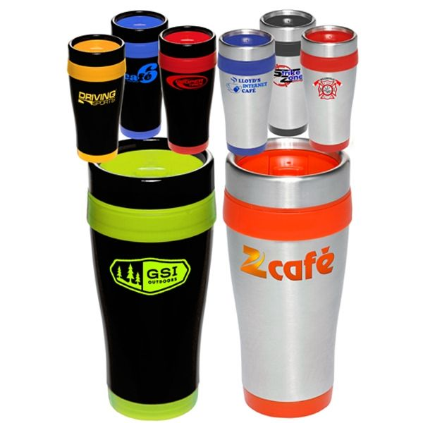 The 25 Best Insulated Travel Mugs Ideas On Pinterest