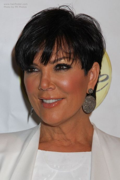 kris jenner short haircuts best 25 kris jenner haircut ideas on kris 6280 | b2e031daf2b104ad2827d80a646f418c