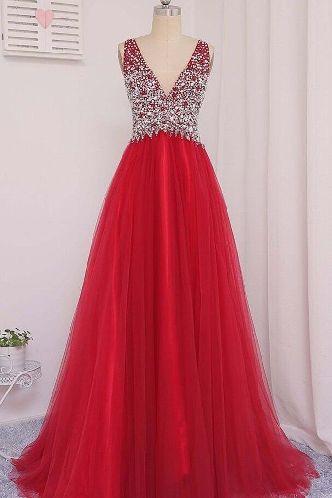 1000 ideas about prom dresses tumblr on pinterest