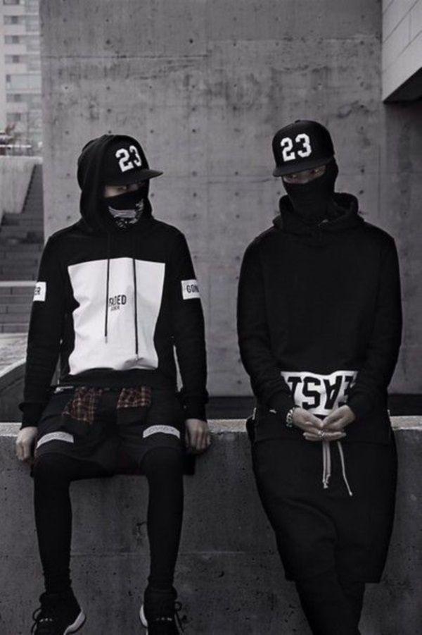 40 Sharp Street Fashion Ideas For Men | http://stylishwife.com/2015/03/sharp-street-fashion-ideas-for-men.html