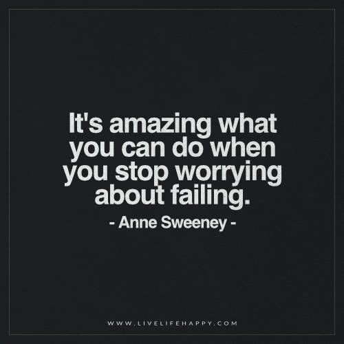 Stop Living For Others Quotes: Best 25+ Stop Worrying Quotes Ideas On Pinterest