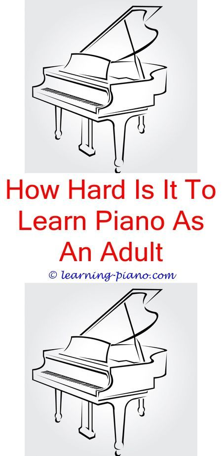 Learnpianobeginner Learning Jazz Piano Ableton Youtube Learn Piano